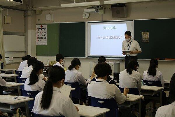 https://www.tutuji.tohoku-gakuin.ac.jp/info/content/210830-1_3.jpg