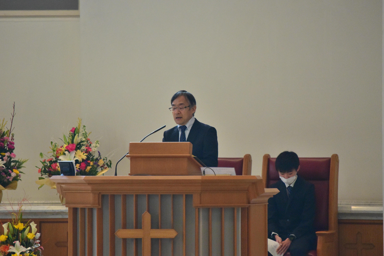 http://www.tutuji.tohoku-gakuin.ac.jp/info/content/2762dd34b9d0c9b20e23c159217b75f1177b7378.JPG