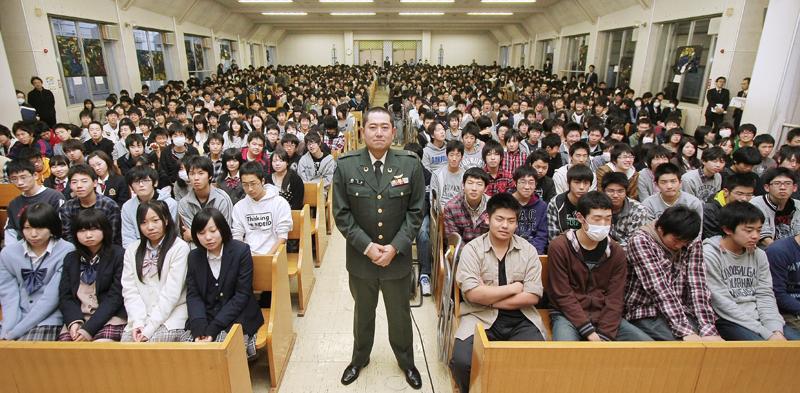 https://www.tutuji.tohoku-gakuin.ac.jp/info/content/IMG_9215-1.jpg