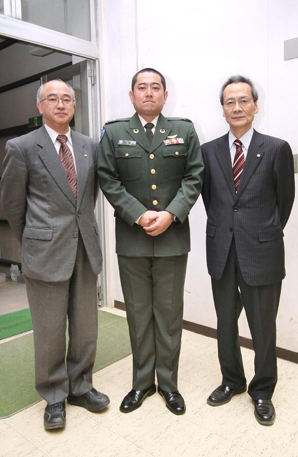 https://www.tutuji.tohoku-gakuin.ac.jp/info/content/IMG_9229-1.jpg