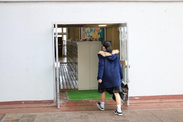 https://www.tutuji.tohoku-gakuin.ac.jp/info/content/K190116-1_2.jpg